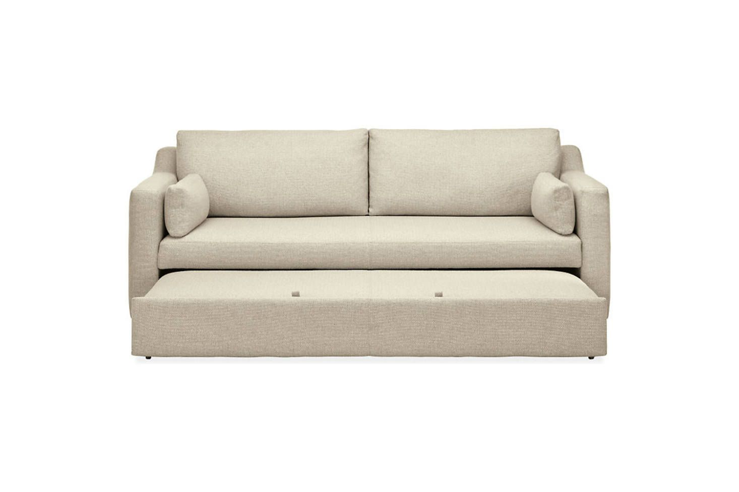 Incredible 10 Easy Pieces Good Looking Sleeper Sofas Sleeper Sofa Bralicious Painted Fabric Chair Ideas Braliciousco