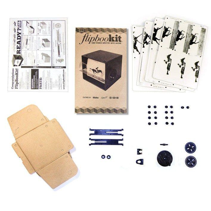craft bundle  limited edition horse  blank card flip
