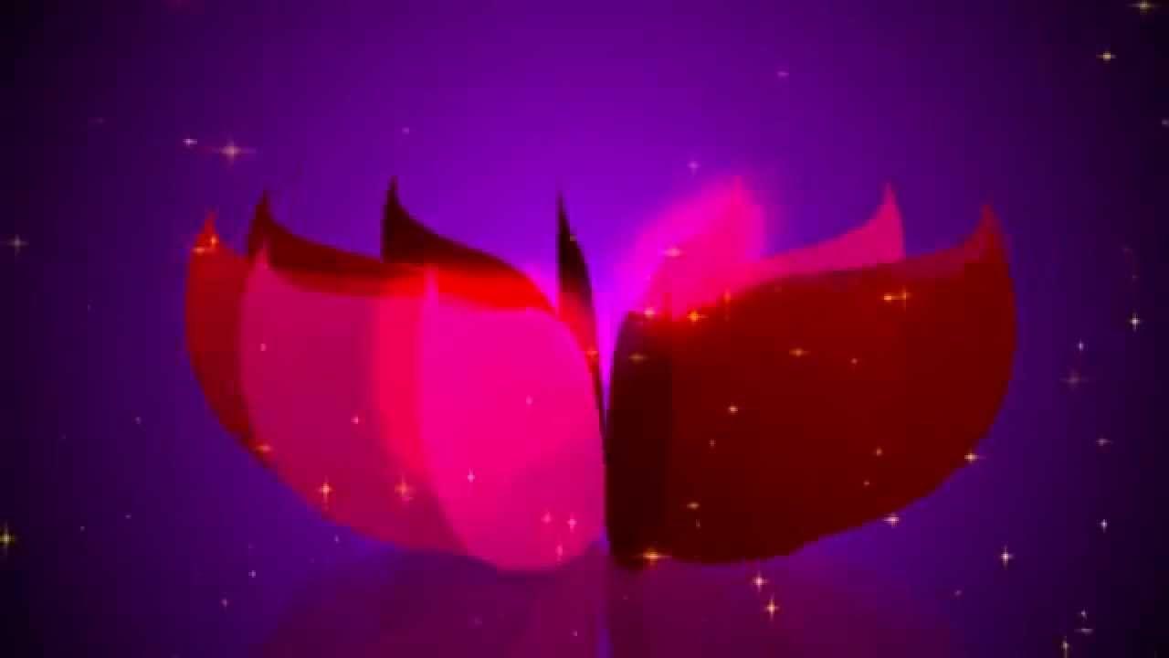 eid mubarak 🌹  eid song eid mubarak eid mubarak