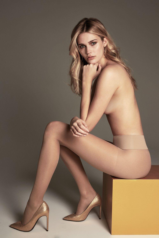 Hot Noel Berry nude (91 photos), Tits, Hot, Feet, underwear 2019