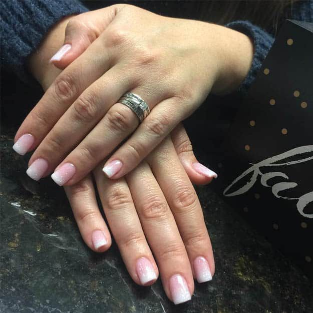 Nexgen Nails What Is This Latest Nail Trend Nail Designs Nexgen Nails Latest Nail Trends Latest Nail Designs