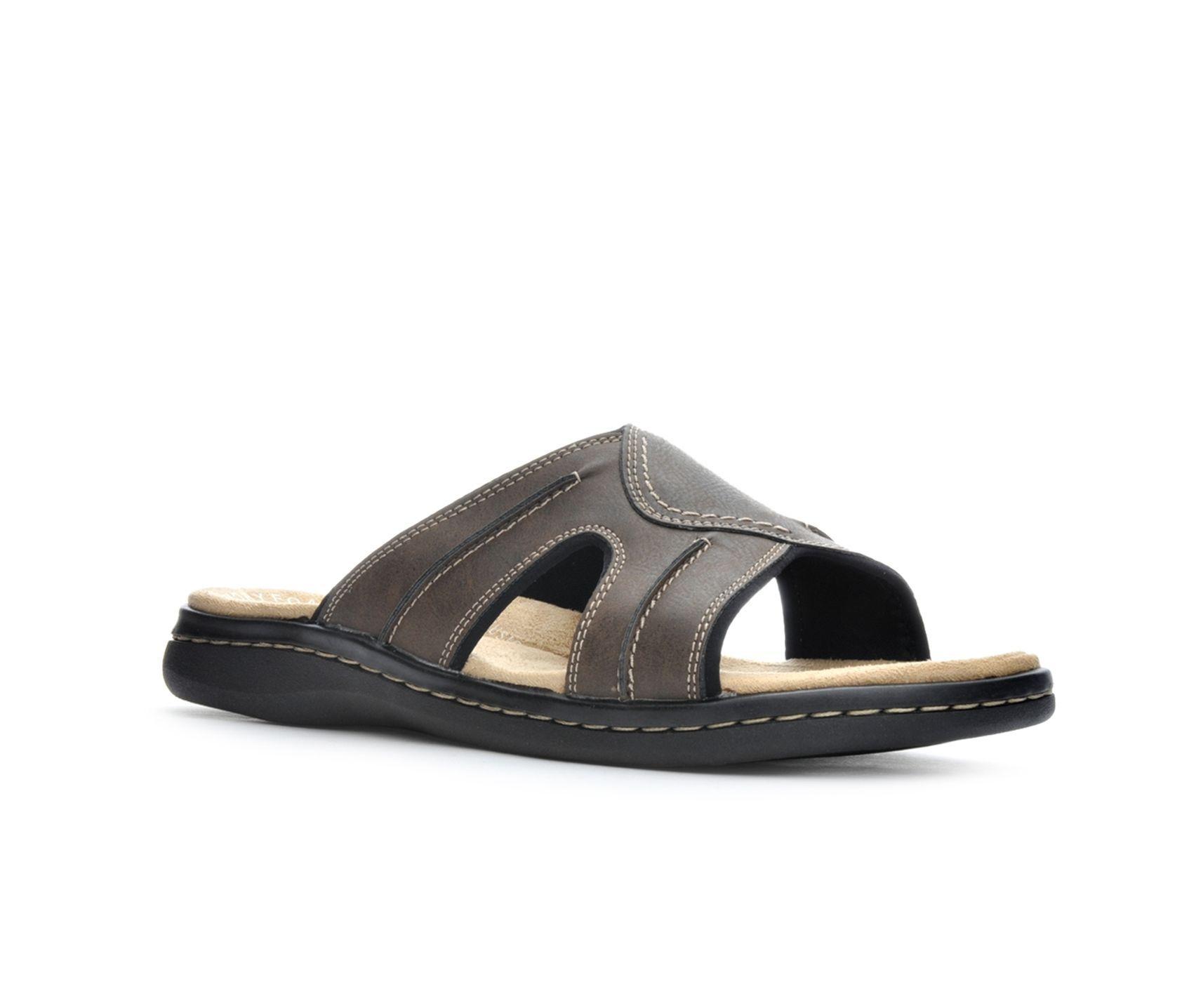 8b9709c6c0a23d Men s Dockers Sunland Outdoor Sandals