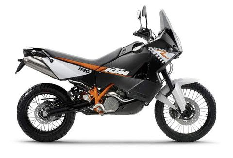 Ktm Motorcycles Atlas Throttle Lock Ktm Adventure Ktm Adventure Bike