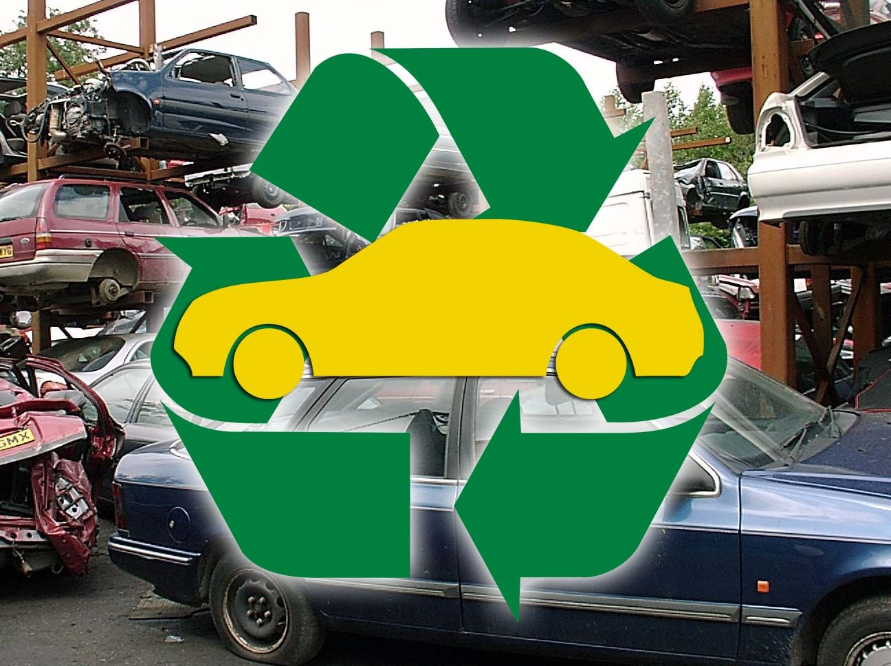 Solve Your Query How To #Scrap My #Car And Get The Best Value from ...