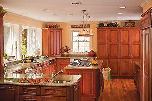 Suzanne S Kitchen Featured In Taste Of Home Magazine