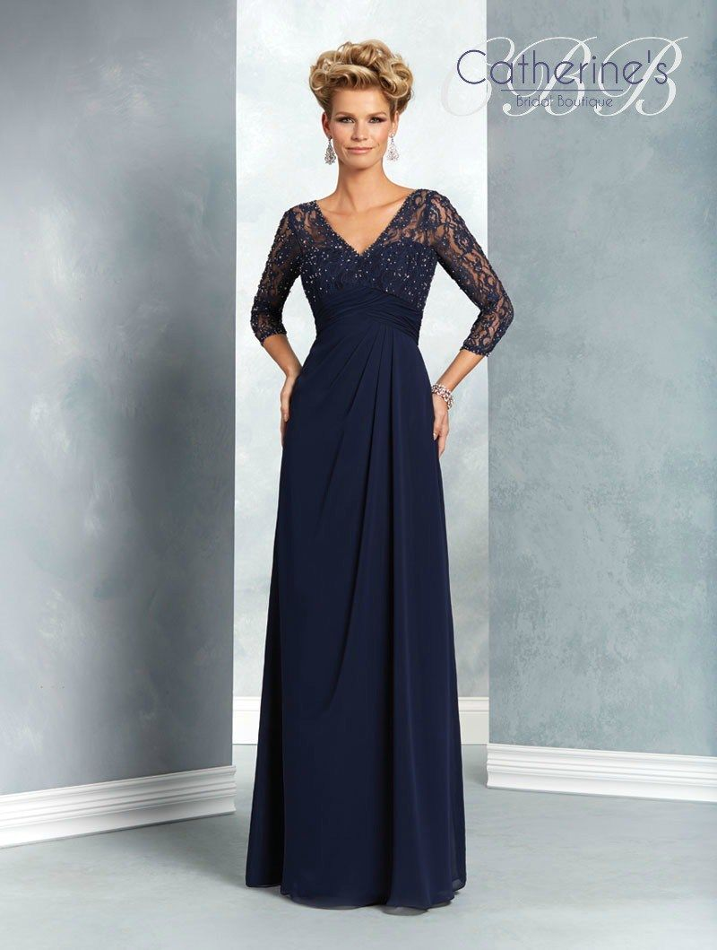 44 Beautiful Mothers Dresses For Weddings | Mothers dresses ...