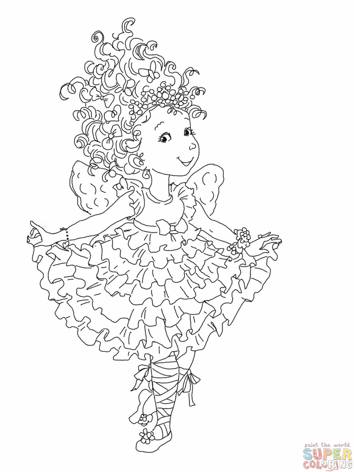 nancy carlson book coloring pages - photo#31