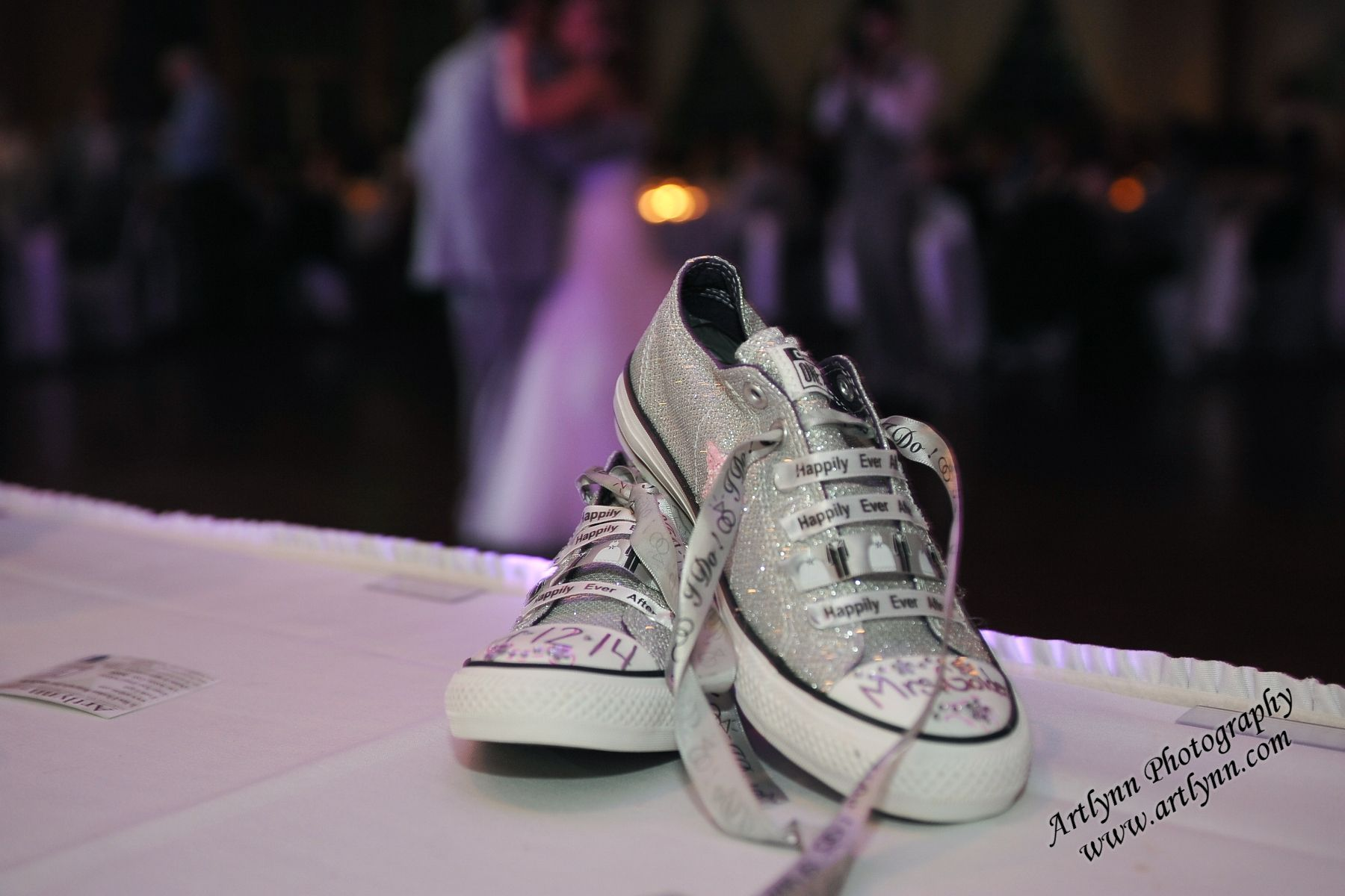 Customize your wedding with us! Large wedding venues