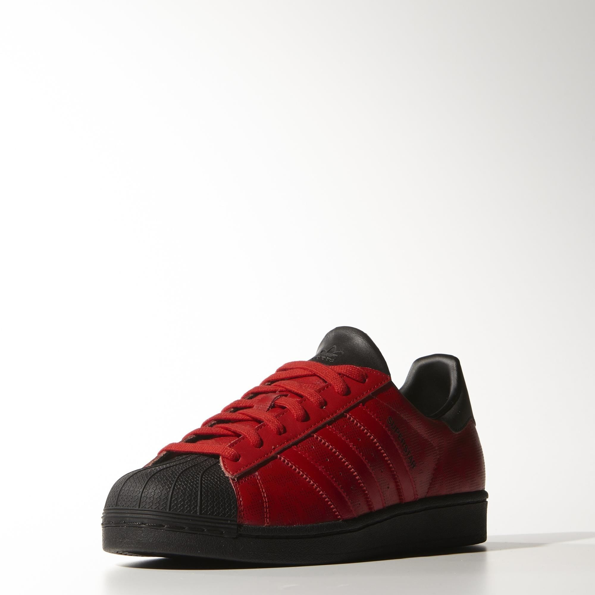 on sale 6e8b1 b1b34 adidas - Superstar Camo 15 Shoes