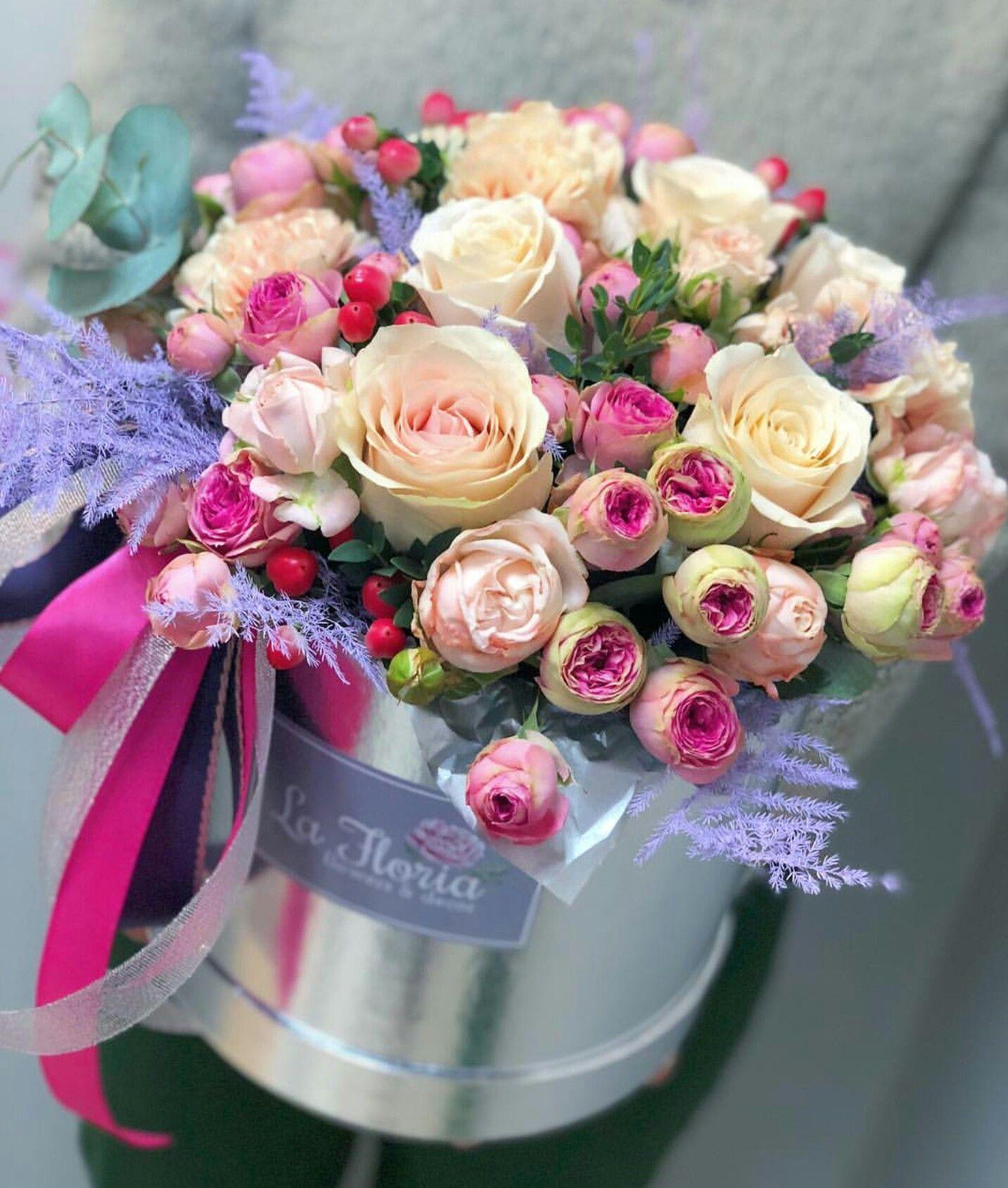 Pin By Ann Oosthuizen On Flowers Flowers Flower Boutique