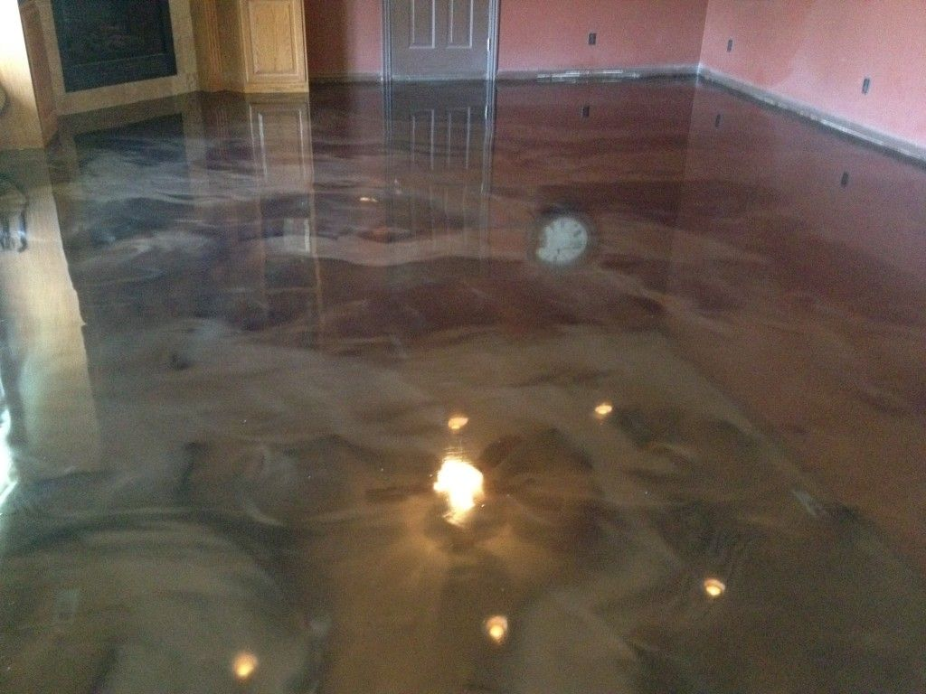 beverly stain marble epoxy restoration stains stone hills gray polish concrete ca specialists overlays deck coating interior