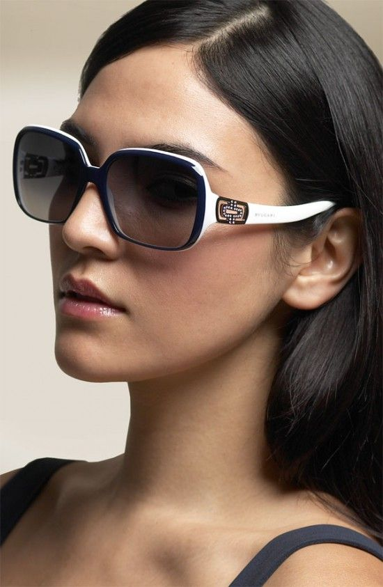 New Kleo Oval Oversize Women Fashion Driving Sport UV400 Sunglasses Free Pouch