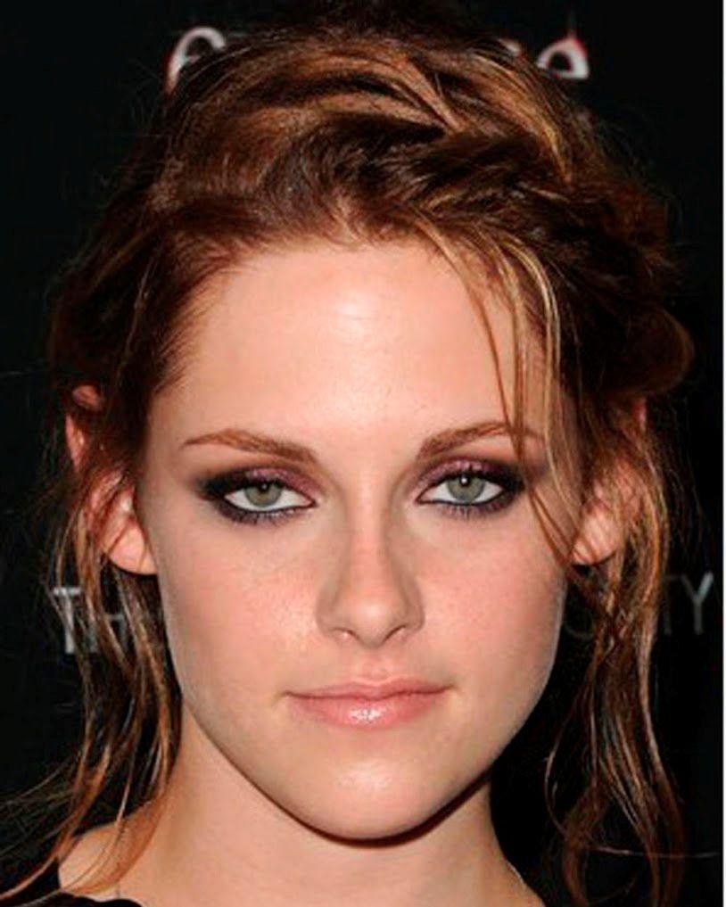 Stunning women mixed hairstyle womenhairstylesideas pinterest