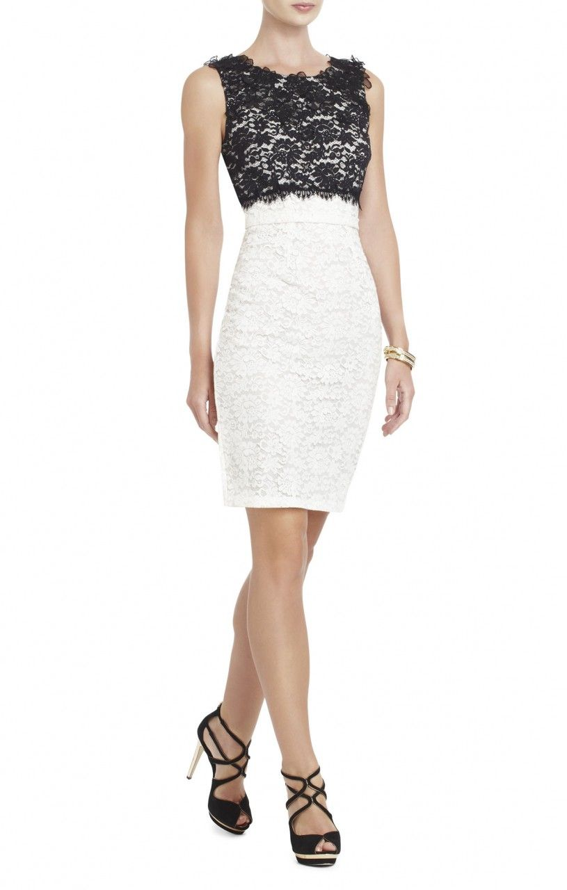 BCBG Dress Sale | Dresses, Gowns, Cocktail Dresses On Sale Now ...