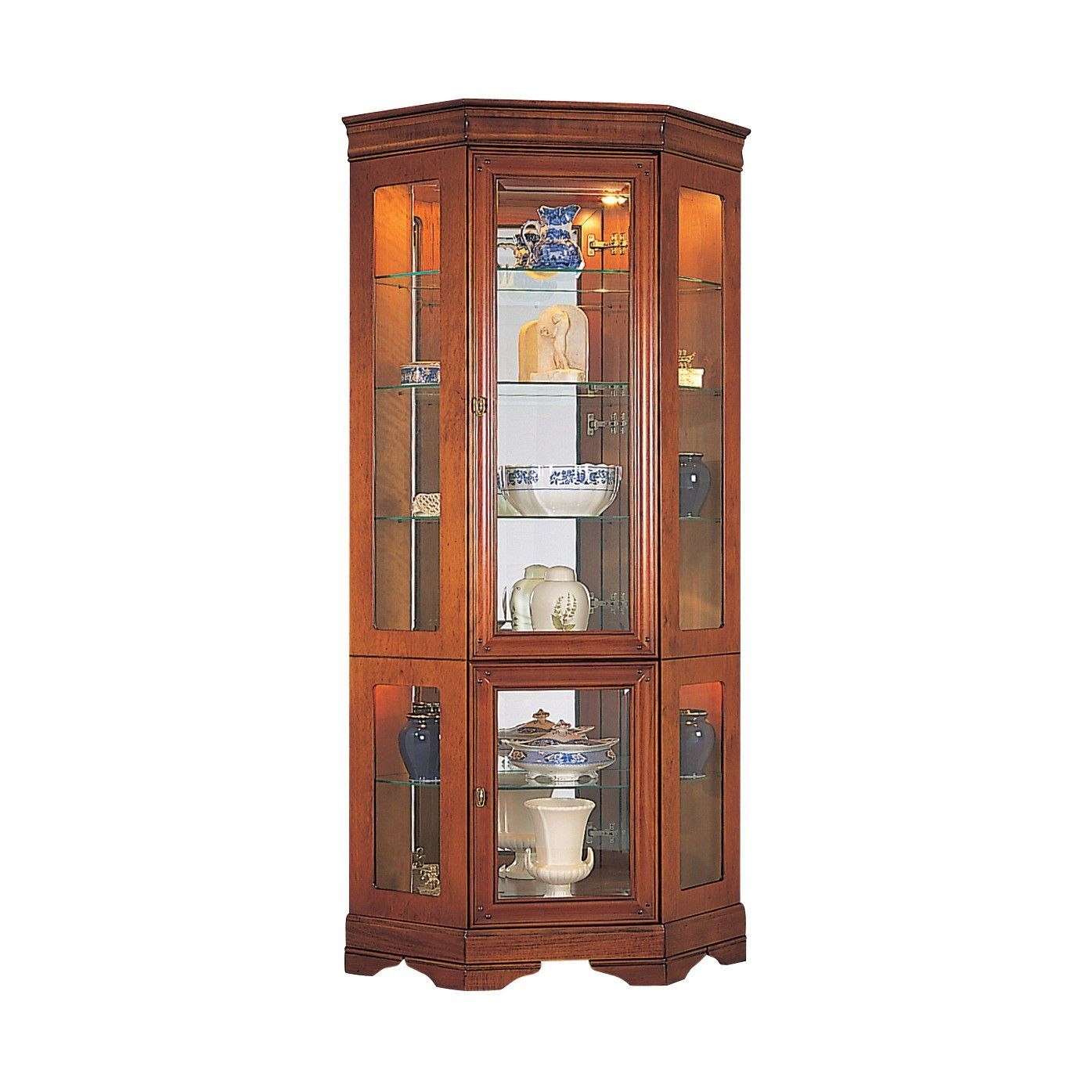 50 Teak Display Cabinet Glass Doors Kitchen Remodeling Ideas On A