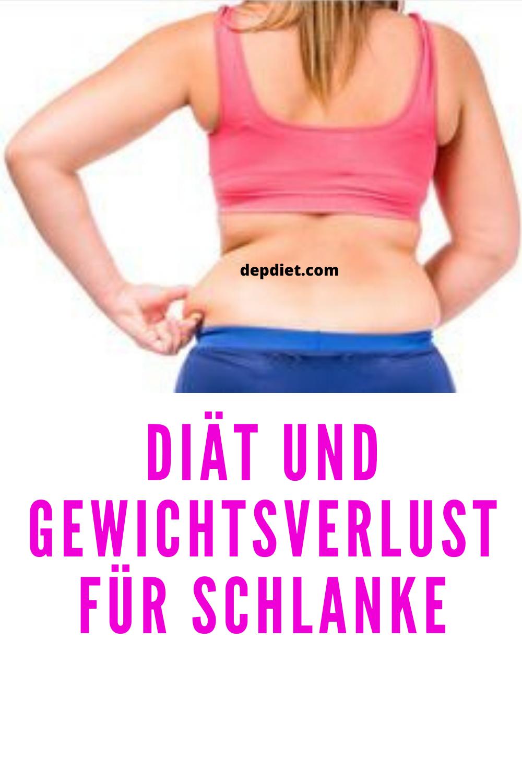 Gewichtsverlust Diäten mit natürlichen Kräutern