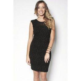 Jacquard leopard sheath dress  - $40.00 http://suzyshier.com/shop-by/shop-by-category/dresses-1.html