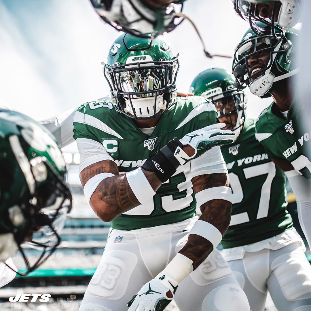Go Time Takeflight With Images College Football Uniforms