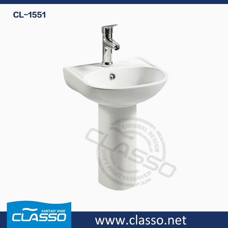 Brand Name: CLASSO Model Number: CL-1551 Material: Ceramic Type ...
