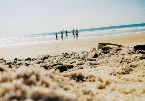 beach pictures | Tumblr