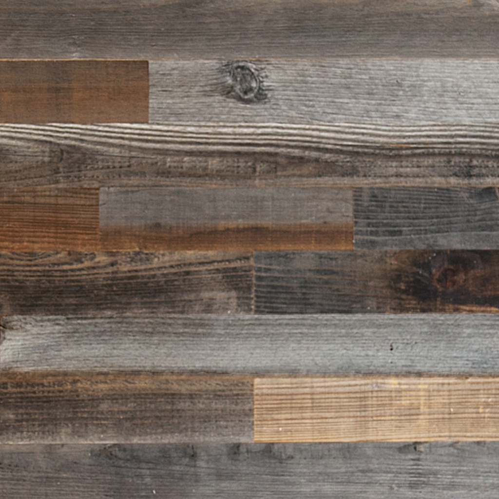 Reclaimed Barn Wood 3 Wide Planks Reclaimed Barn Wood Wall Reclaimed Barn Wood Wall Paneling Diy