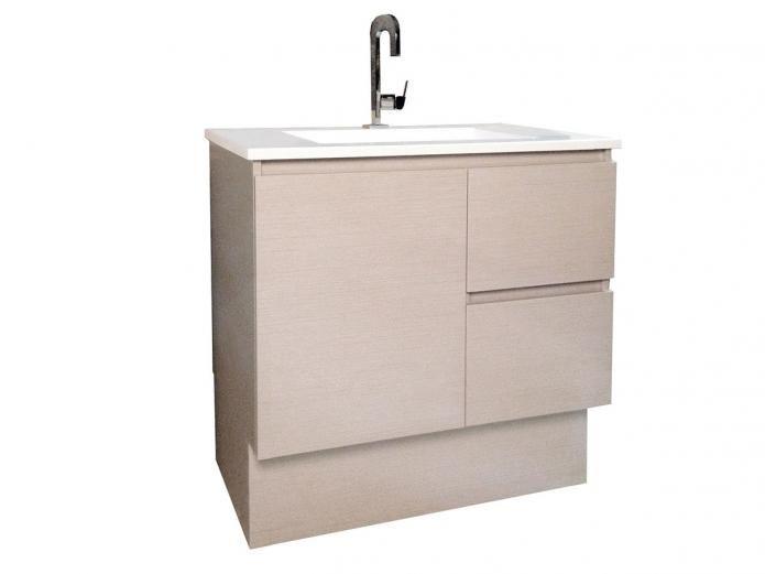 750 Vanity Unit Vanity Units Bathroom Furniture Bathroom