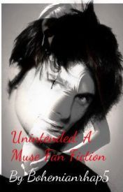 Unintended - A Muse Fanfiction - Wattpad