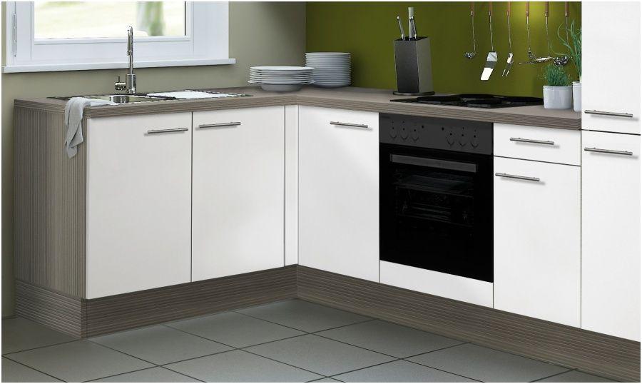 Beeindruckend Kuche Ohne Gerate Kitchen Home Decor