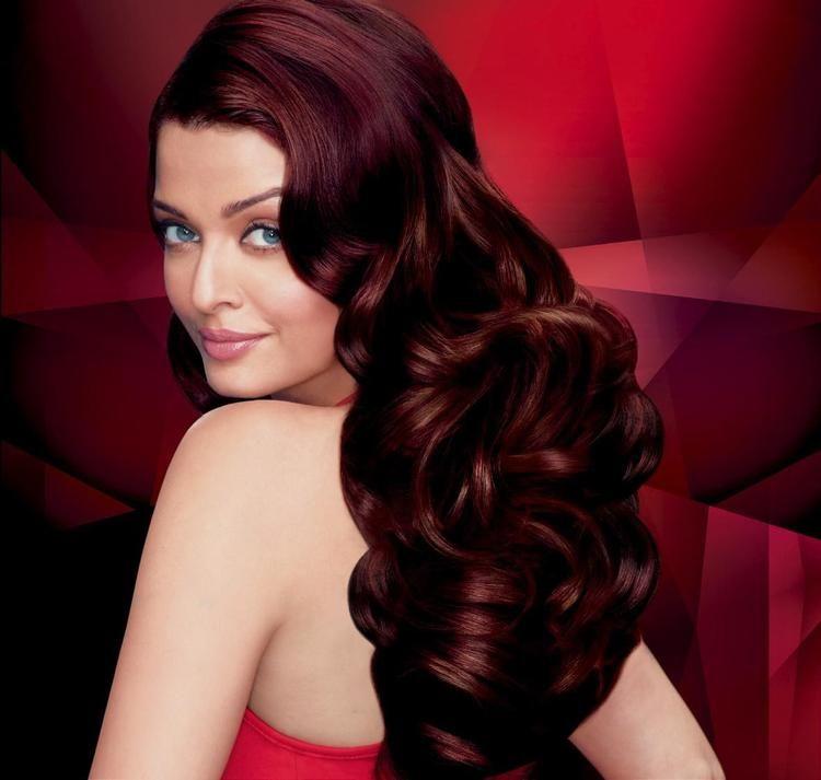 Cherry Coke Hair Color By Feria Google Search Slam Min Hair