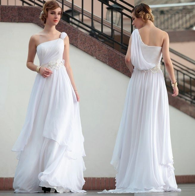 Cheap White Cocktail Dresses 2017   Artee Shirt - Part 207