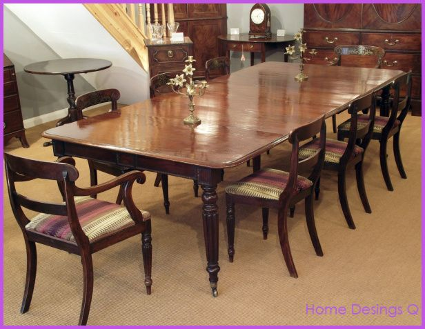 DINING TABLE DESIGN IN THE PHILIPPINES