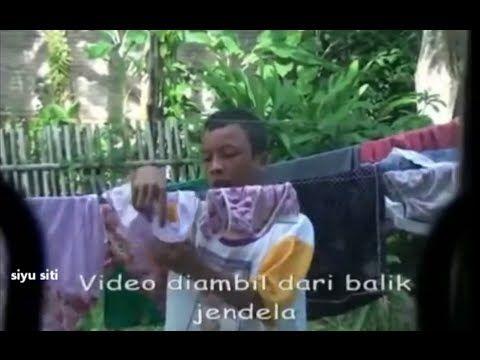 Lucu Indonesia Terbaru Kumpulan Paling Lucu Di Indonesia Asli Bikin Ngakak