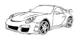 Funny And Hilarious Jokes Divorce Or Die Vorce Cars Coloring Pages Cartoon Coloring Pages Coloring Pages