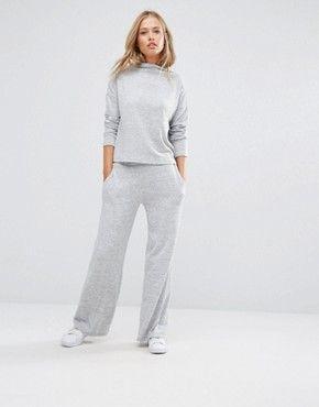 9975c2238d1b Womens trousers