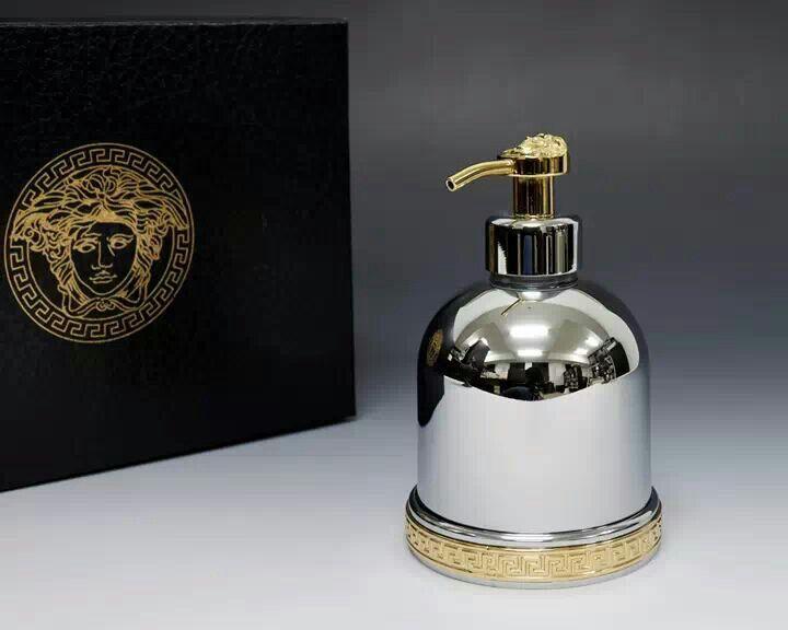 Versace badezimmer ~ Versace home tablewear porcelain & pack pinterest kristalle