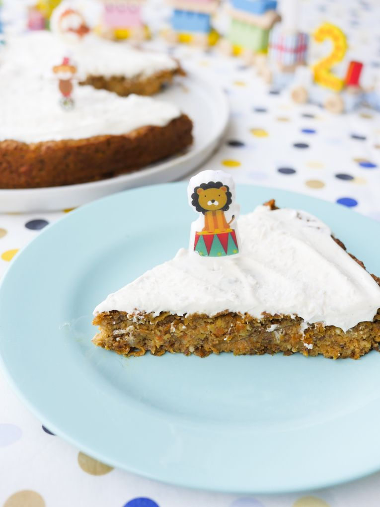 Gesunder Geburtstagskuchen Fur Kinder Mohrenkuchen Ohne Zucker Rezept Geburtstagskuchen Kind Backen Fur Kleinkinder Mohren Kuchen