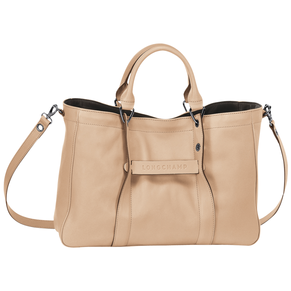Tote Bag M Longchamp L1285770 Canada Official Website