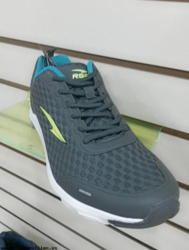 741028af9 MODELOS Y PRECIOS DE ZAPATOS RS21  modelos  modelosdezapatos  precios   zapatos
