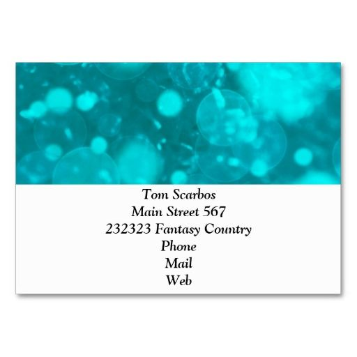 New In 9 Colors Shining And Shimmering Turquoise Business