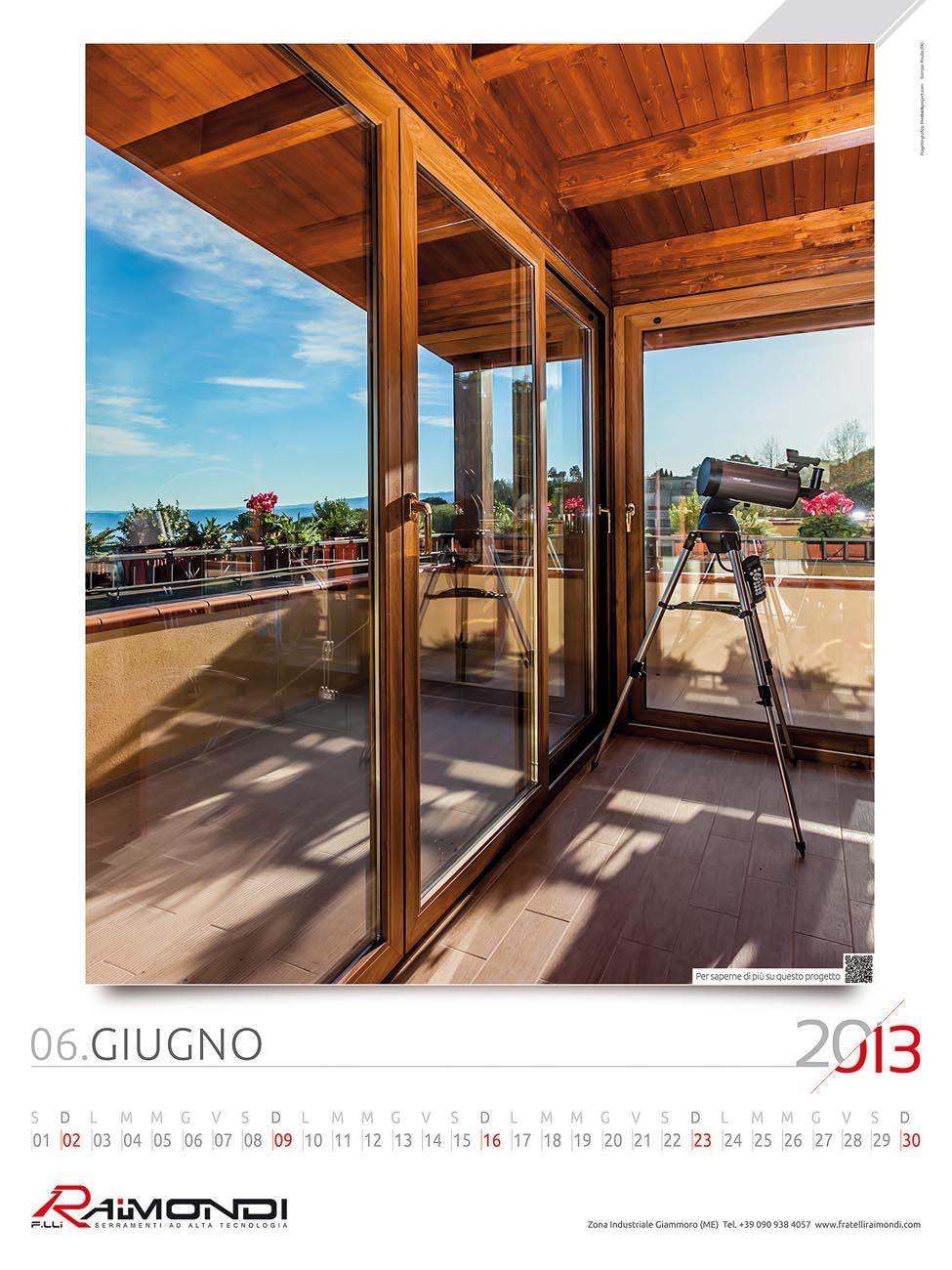 Calendario Panorama.Villa Privata Panorama E Comfort Il Calendario Fratelli