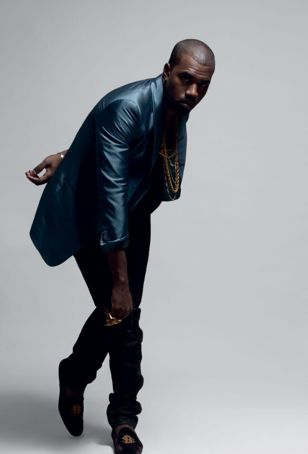 Impress - Kanye West | Pinterest | Kanye west jacket, Kanye west and ...