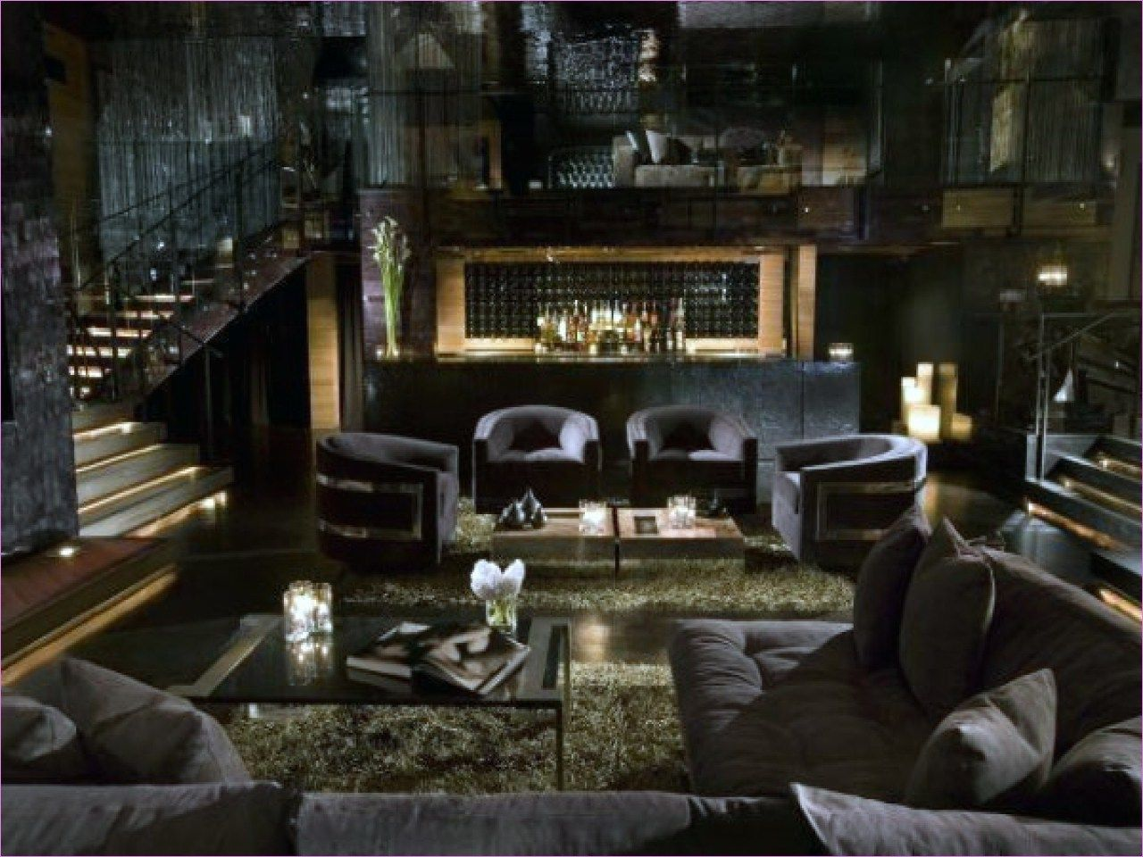 55 Cozy Man Cave Living Room Decor Ideas Decorecord Man Cave Living Room Attic Renovation Attic Rooms
