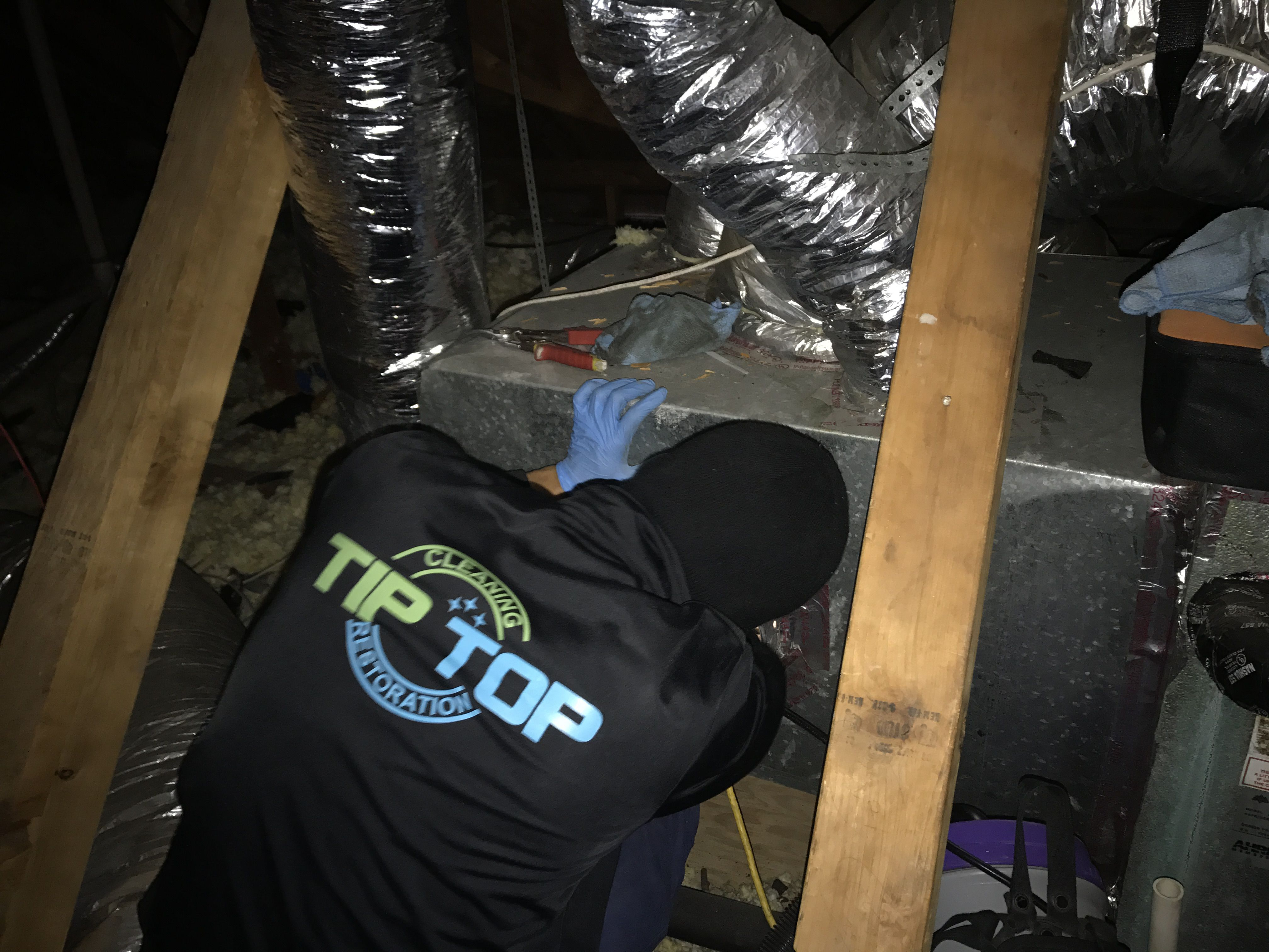 Air duct cleaning Clean air ducts, Air duct, Duct cleaning