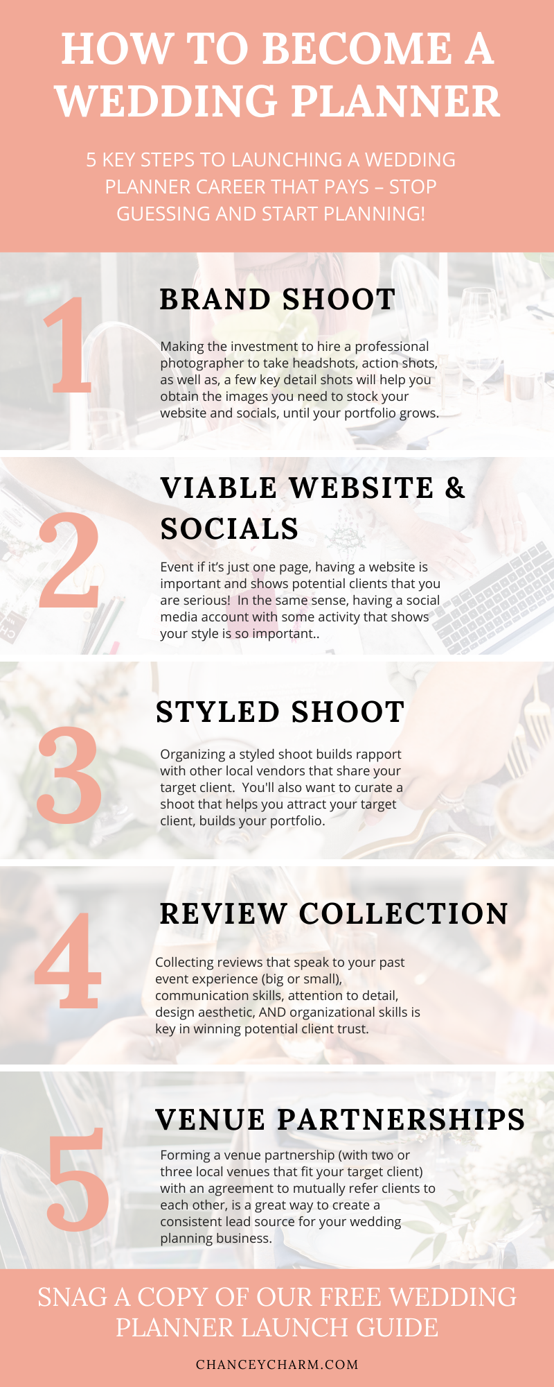 Learn How To Become A Wedding Planner Wedding Planner Academy In 2020 Free Wedding Planner Wedding Planner Binder Wedding Planner Resources