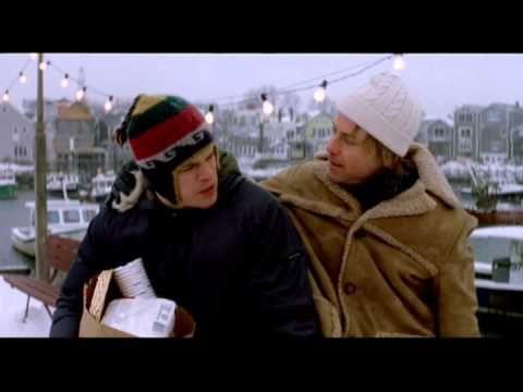 Stuck on You (2003) Trailer. Esta comédia mostra, na forma de metáfora, a relação simbiótica e de codependência que o perfil 2 cria nos seus relacionamentos.