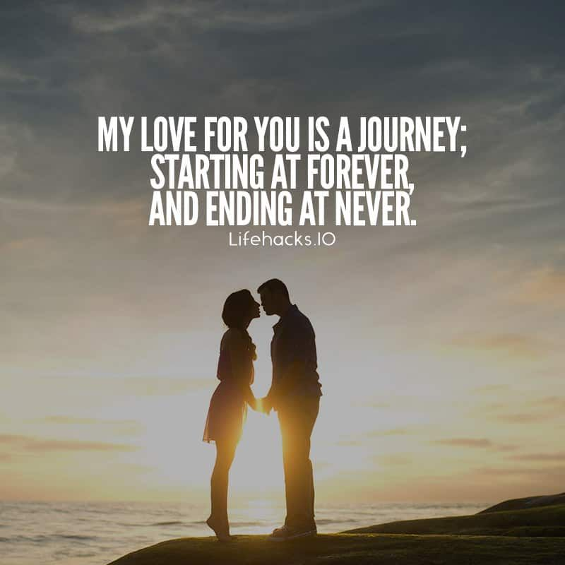 50 really cute love quotes amp sayings straight from the heart