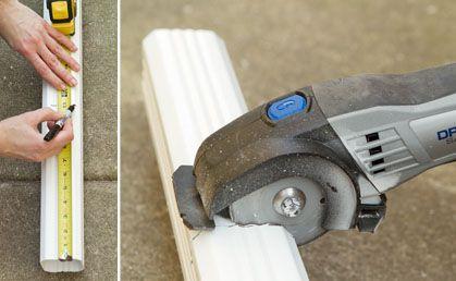Pin On Rain Barrel Intermediate Diy