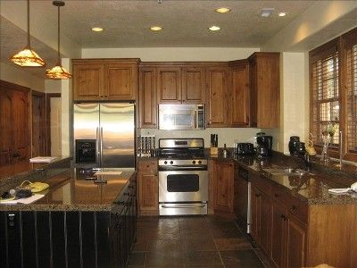 Private Homes Vacation Rental - VRBO 258711 - 4 BR North, Old Town Townhome in UT, Luxury Home 2 Blocks from Pcmr; Walking Distance to Main St. $250