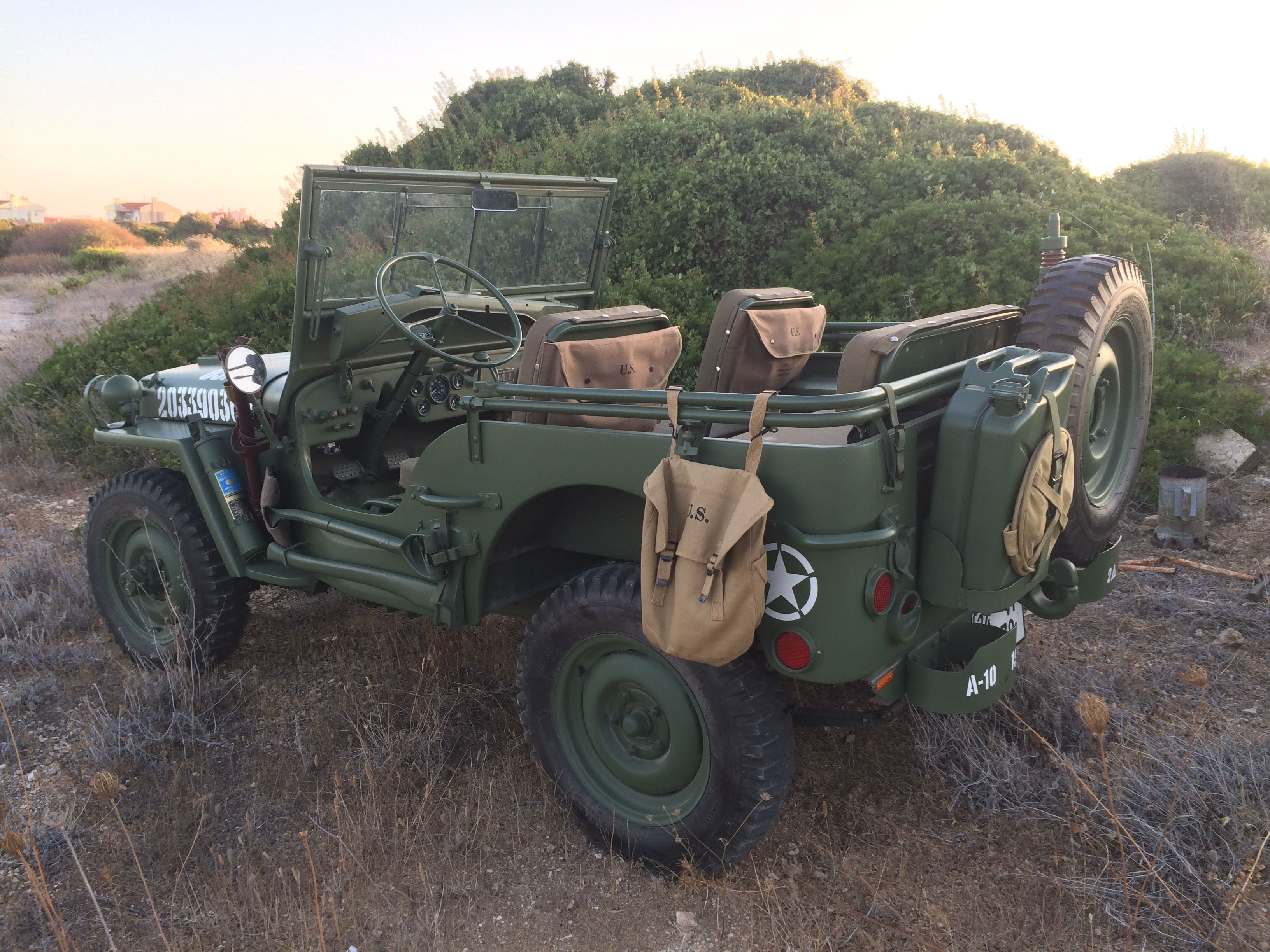 Pin By Dave S Place On Jeeps Military Jeep Willys Jeep Jeep Yj