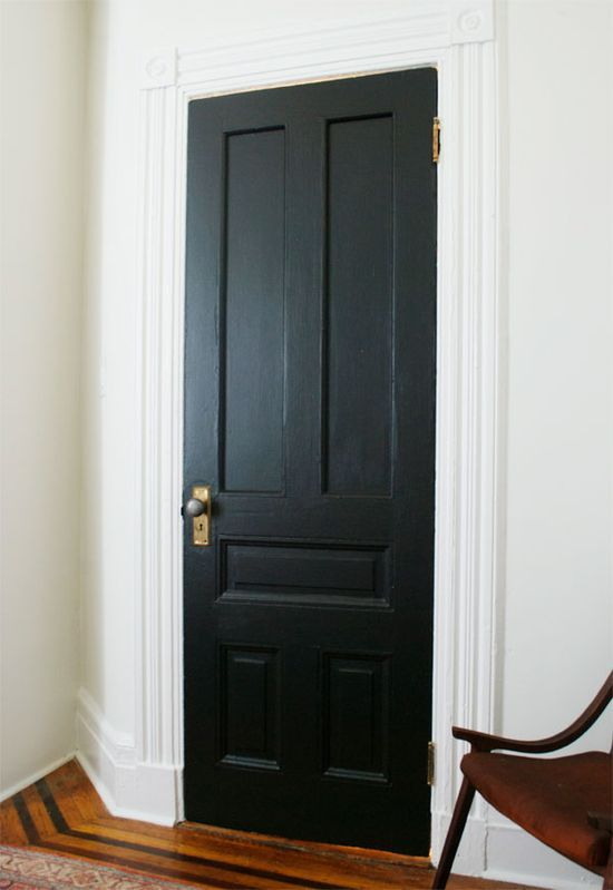 Internal Doors Ideas White